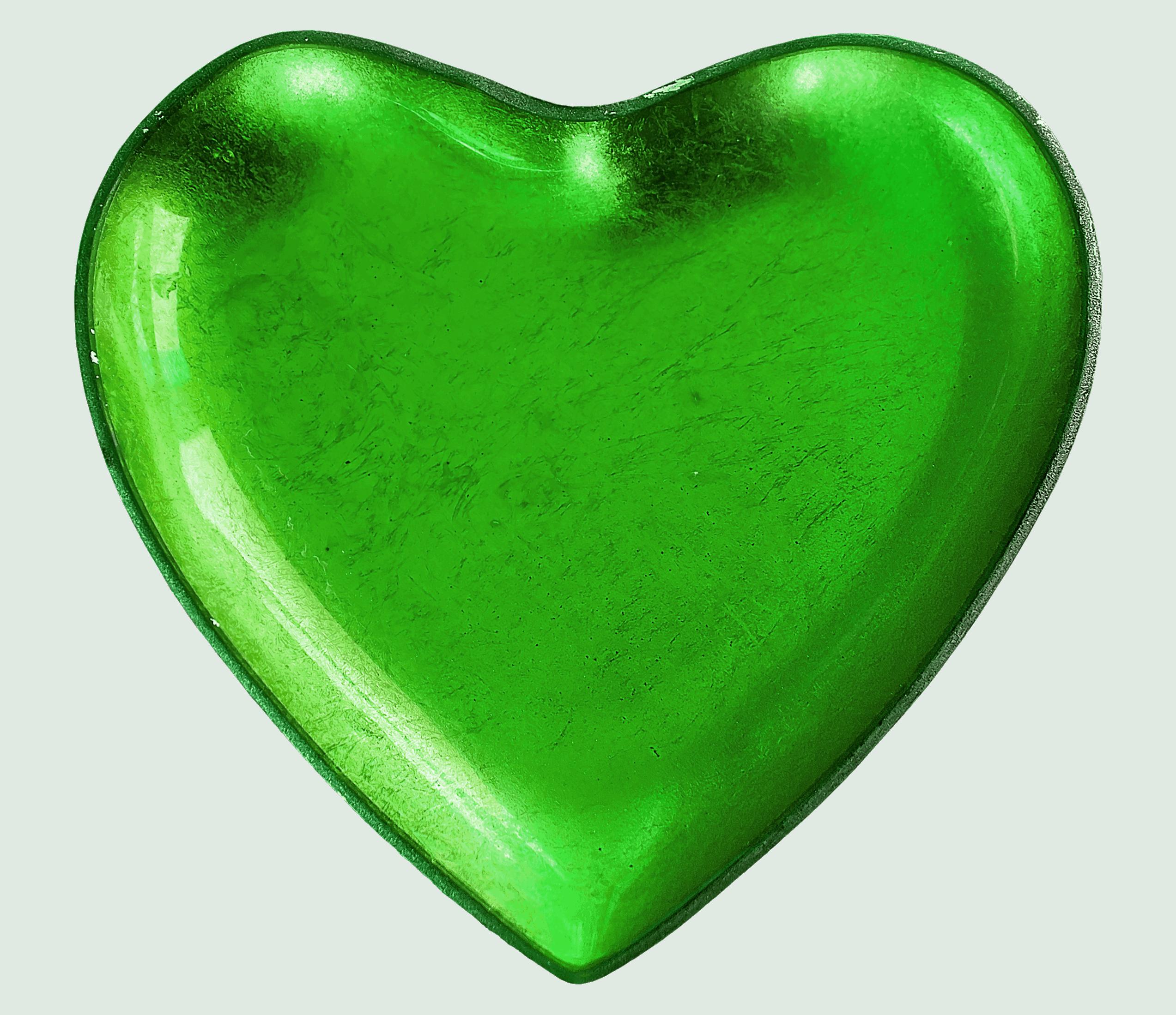 шапочка короткие картинки сердечки зеленые балконе стоят гигантские