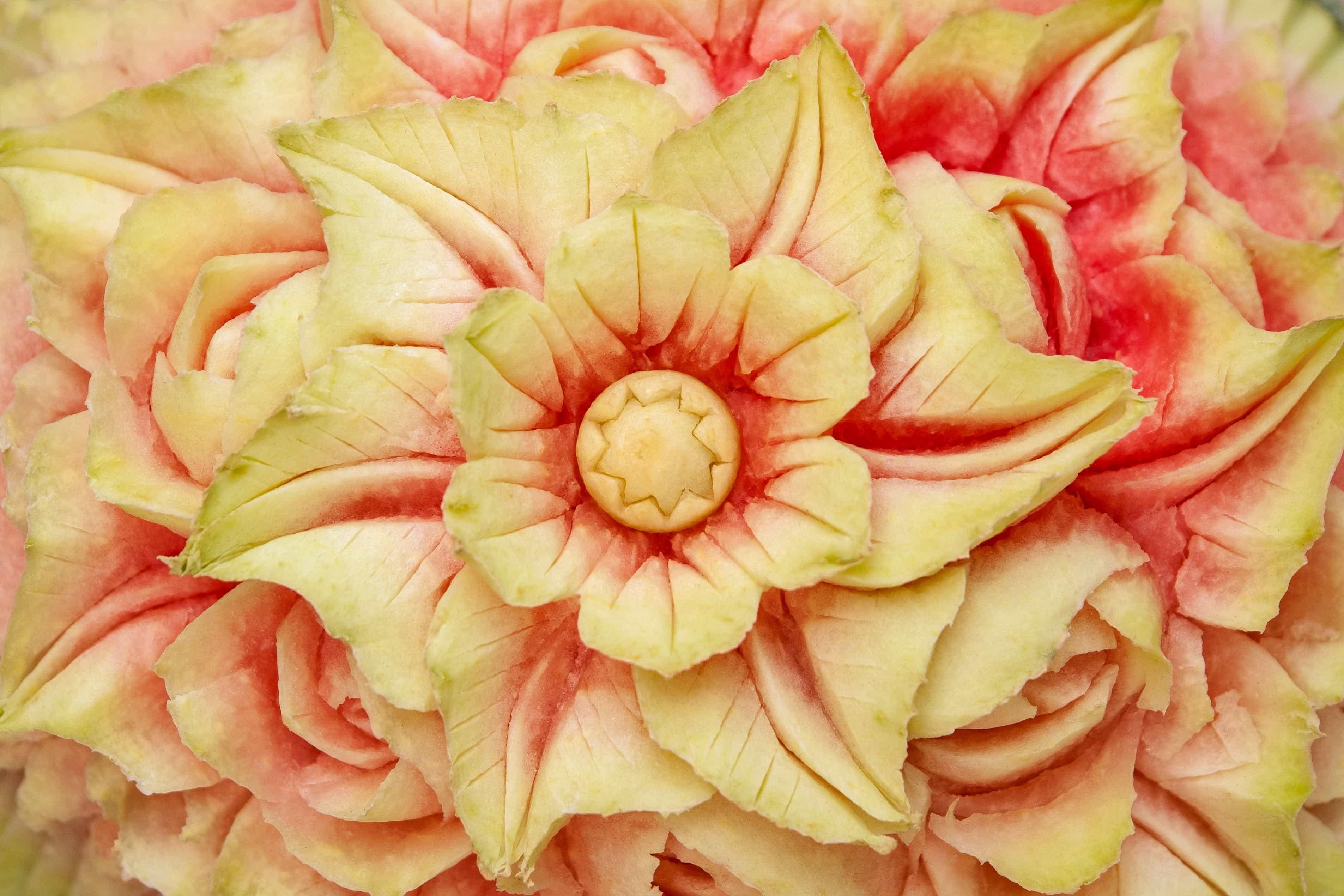 Free Picture Bouquet Yellow Flower Leaf Petal Arrangement Plant
