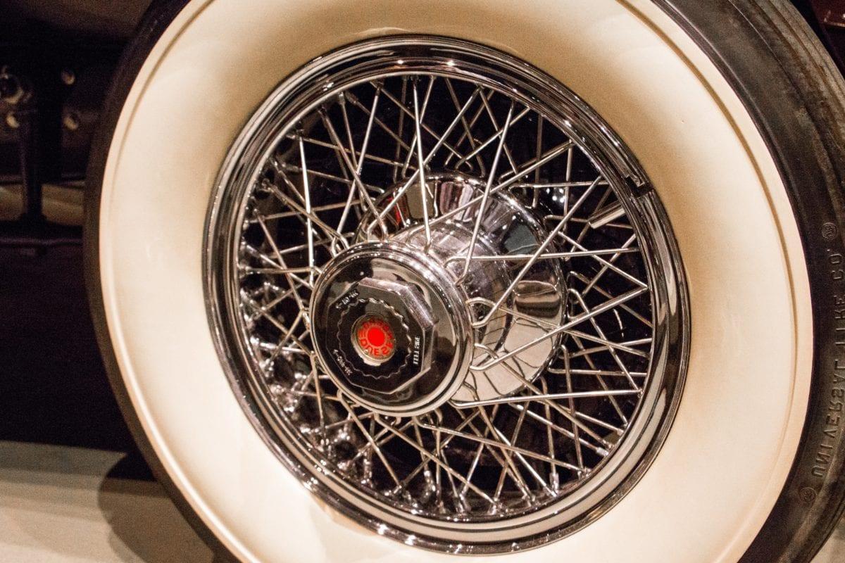 jante en aluminium, roue, véhicule, voiture, machine, pneu, automatique