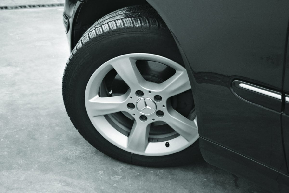 Aluminium, Rennen, Reifen, Rad, Auto, Fahrzeug, Auto, Maschine, Automobil