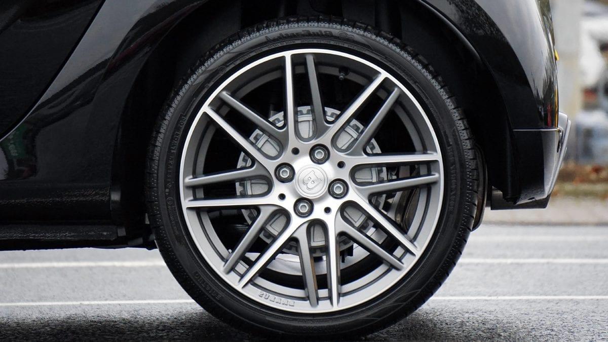 rim, tire, fast, wheel, aluminum, car, vehicle, automotive, machine