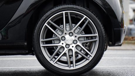 rim, tire, fast, wheel, aluminum, car, vehicle, automotive, machine