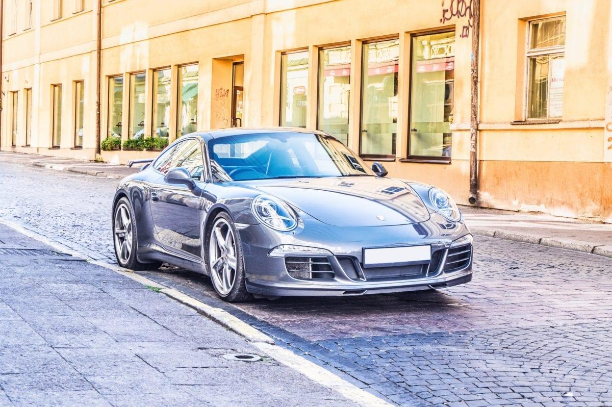 sportski auto, vozilo, auto, automobil, transport, brzina, kotač