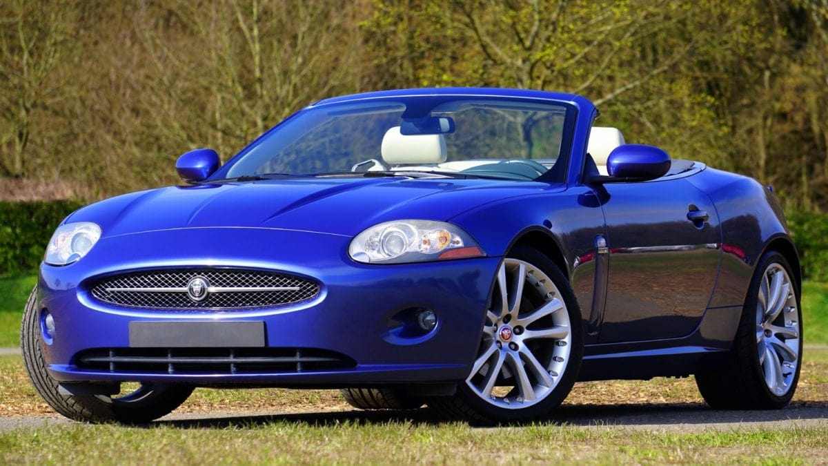 vehicle, blue car, drive, wheel, convertible, expensive automobile, coupe