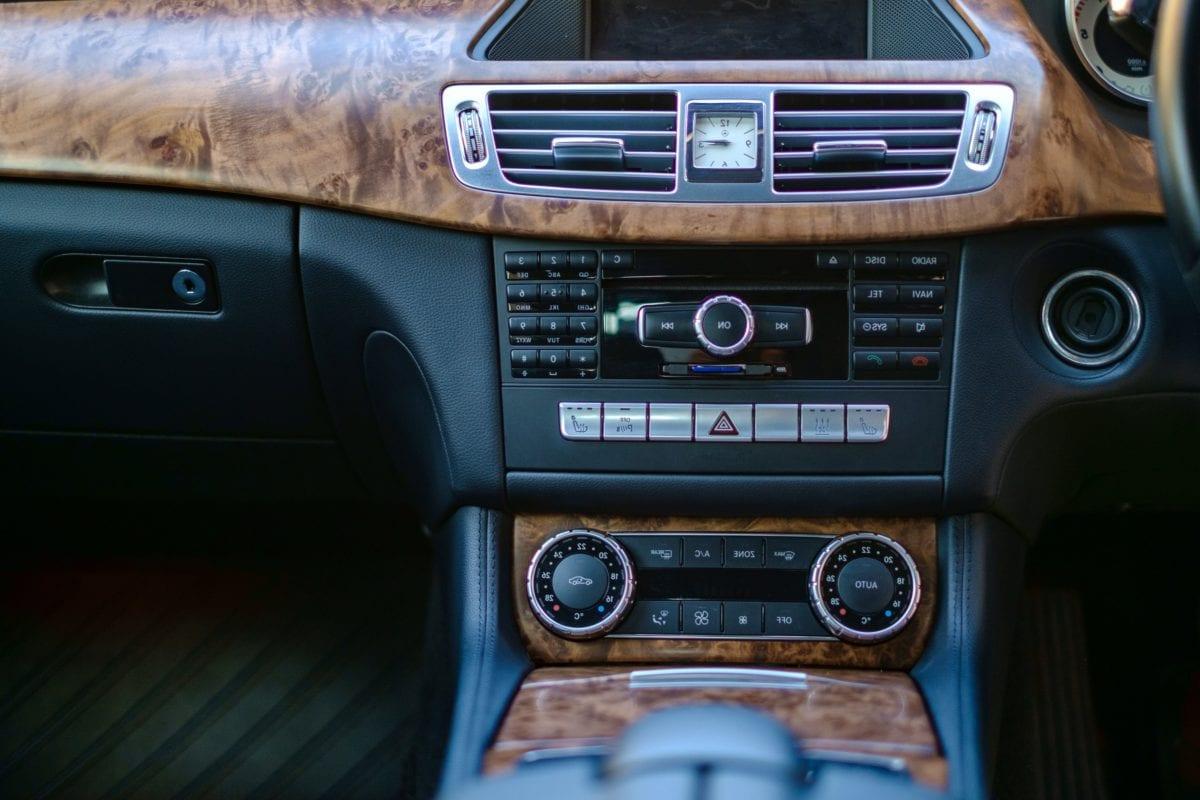 bil, dashbord, luksus, Automotive, sedan, kjøretøy