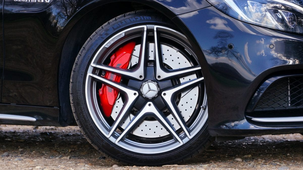 drive, tire, car, automotive, aluminum, vehicle, sedan, chrome, wheel, machine