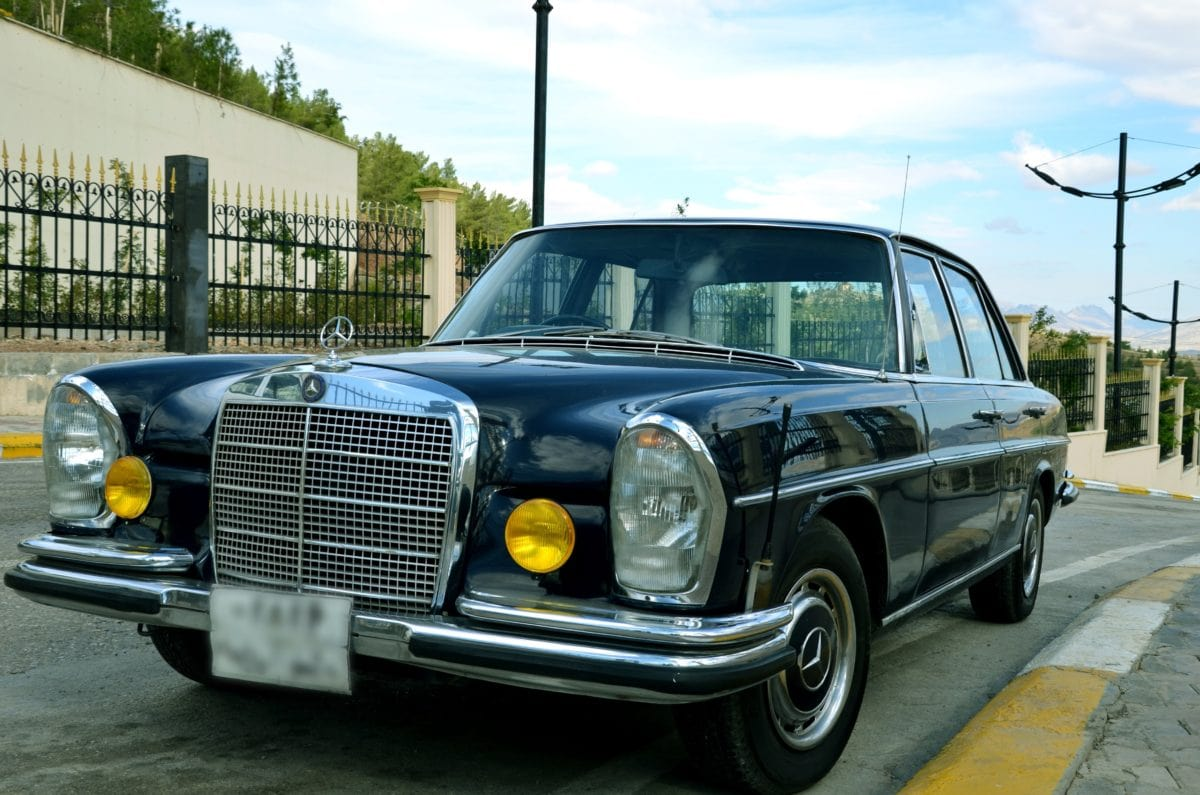 black car, drive, vehicle, luxury, automobile, transportation, transport