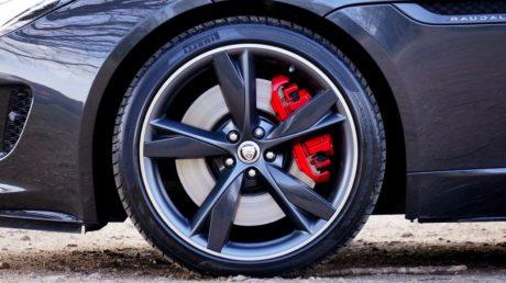 vehículo, rueda, coche, neumático, automotor, borde, aluminio, máquina, auto