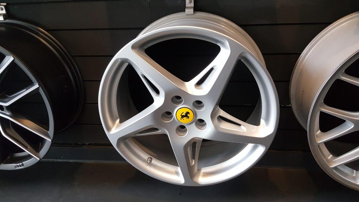 автомобіль, автомобіль, алюміній, метал, колесо, машина, шиномонтаж