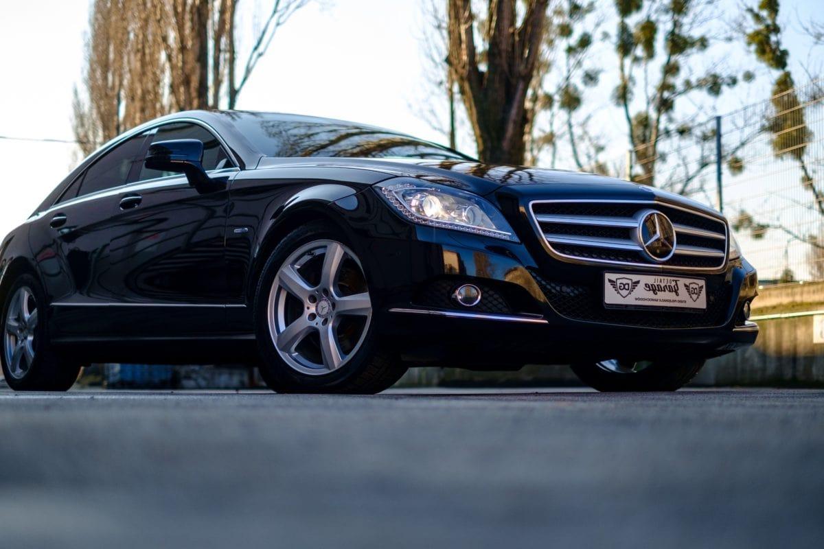 conduire, voiture noire, véhicule, automobile, roue, rapide, berline, automobile