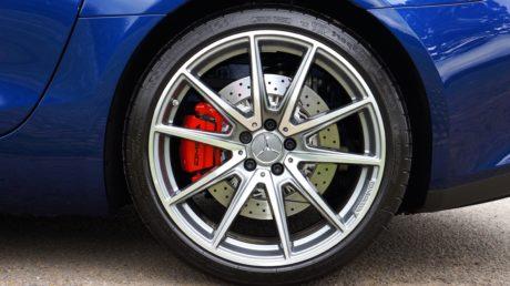 kotač, vozilo, aluminij, Rim, auto, guma, stroj, auto, automobil