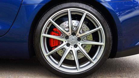 Rad, Fahrzeug, Aluminium, Felge, Auto, Reifen, Maschine, Auto, Auto
