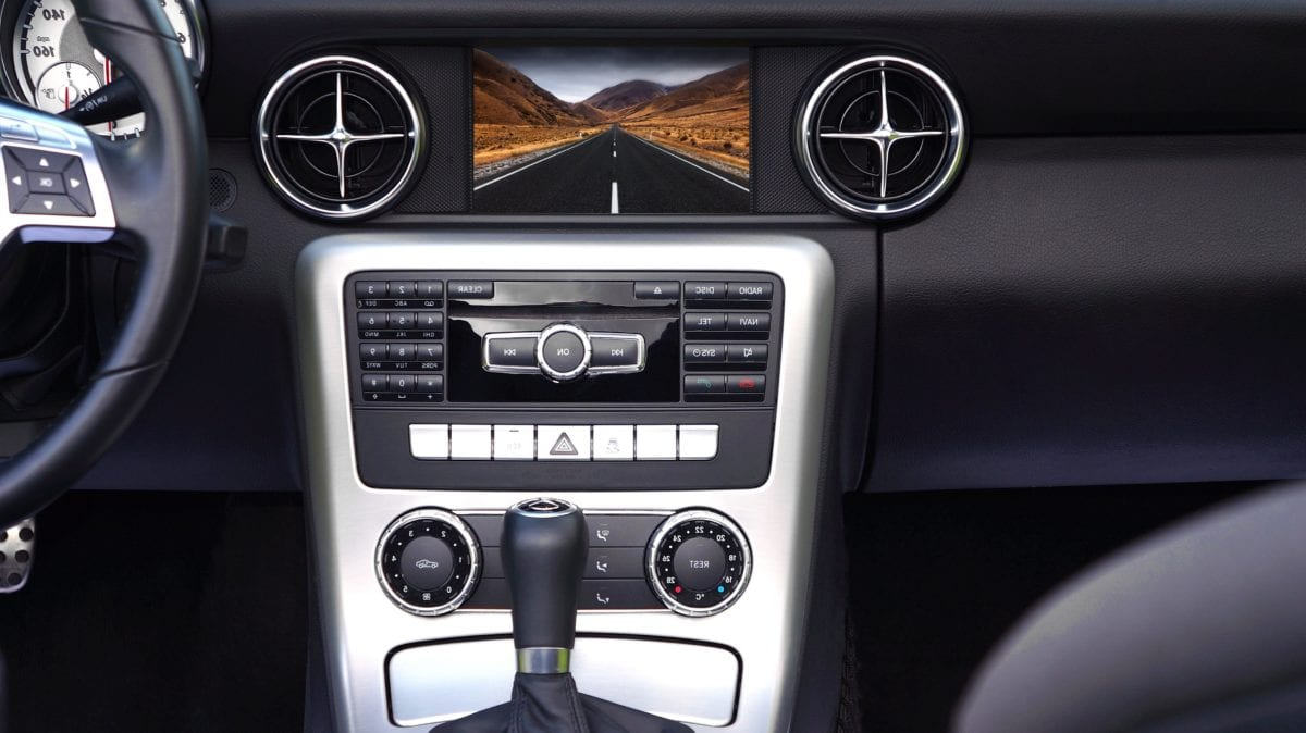 kontrola, auto, mjerač koraka, nadzorna ploča, pogon, vozilo, brzinomjer