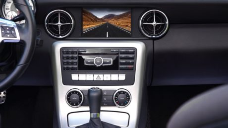 control, car, odometer, dashboard, drive, vehicle, speedometer