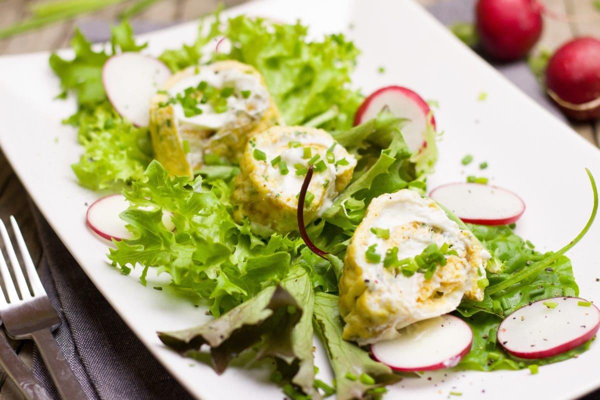 dinner, lettuce, salad, lunch, meal, diet, vegetable, food, dish