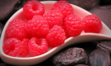 delicious, food, sweet, fruit, raspberry, berry, dessert