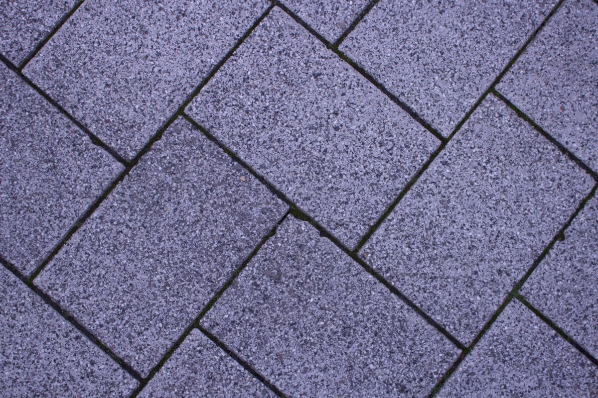 floor, stone, abstract, pattern, texture, pavement, cube