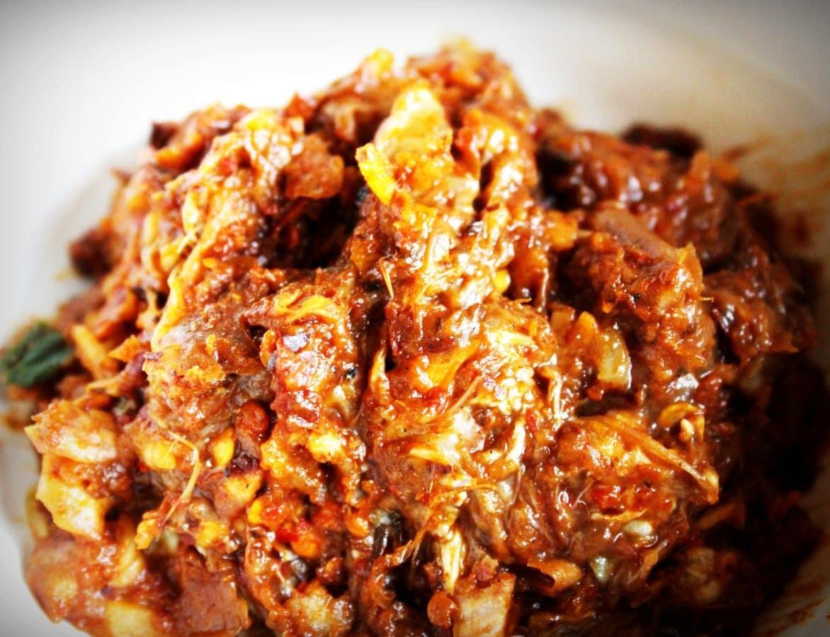 Sauce, Mahlzeit, Gericht, Mittagessen, Abendessen, lecker, Schweinefleisch, Fleisch, Essen