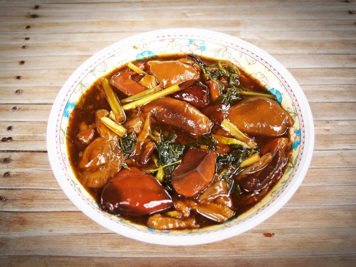 Schüssel, Essen, Sauce, Meeresfrüchte, Essen, Fleisch, Gericht, Mittagessen, Abendessen, Restaurant