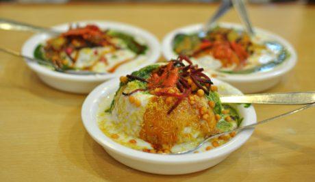 Bữa ăn, món ăn, thực phẩm, hải sản, ăn trưa, ăn tối, bếp bảng, bát, rau