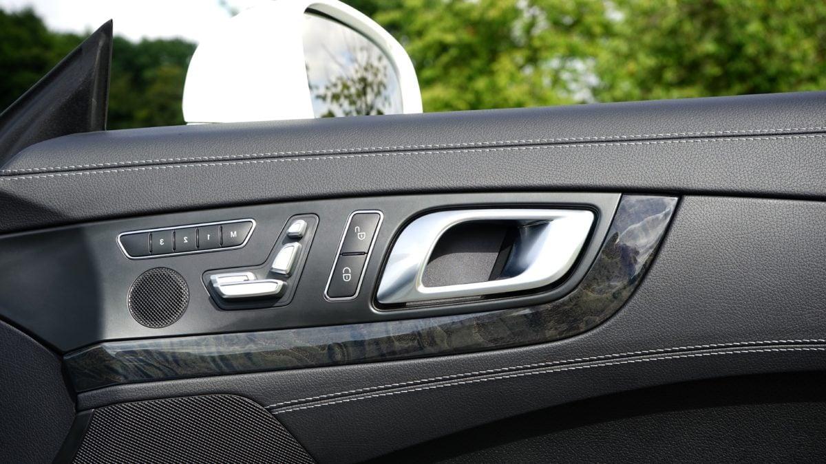 unutrašnjost automobila, kotač, vozilo, pogon, nadzorna ploča, kontrola, transport
