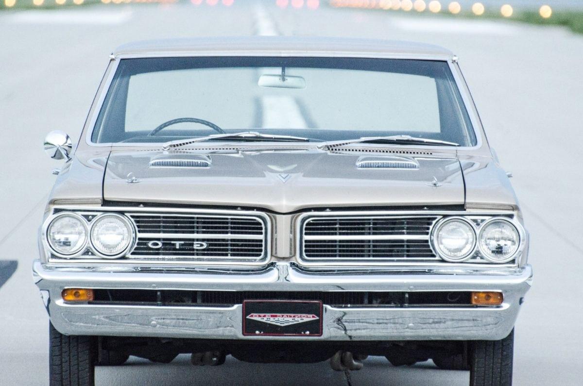 бърза кола, превозно средство, кола, автомобил, авто, гума, предно стъкло, транспорт