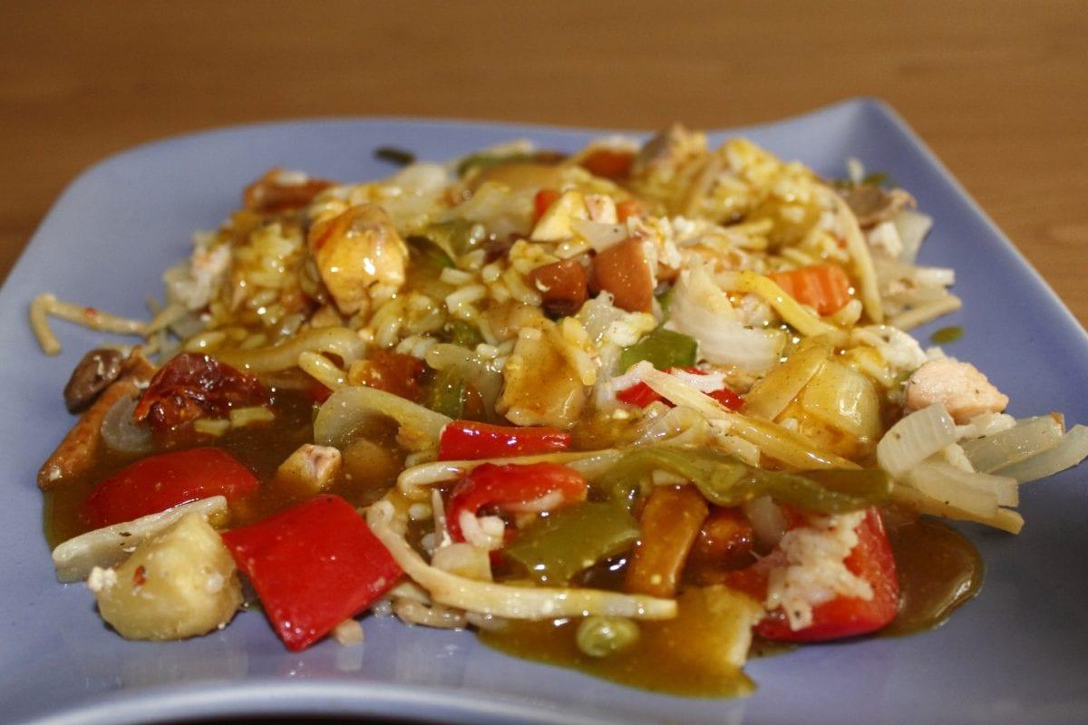 zelenina, jídlo, oběd, večeře, jídlo, Kuchyňské stoly, jídlo, salát, lahodné