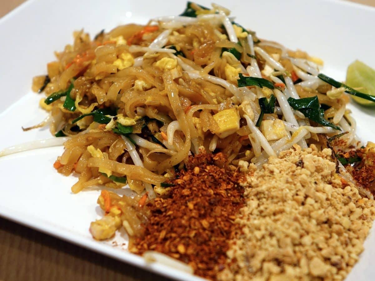 délicieux, plat, dîner, repas, nourriture, épice, légume, riz brun, déjeuner