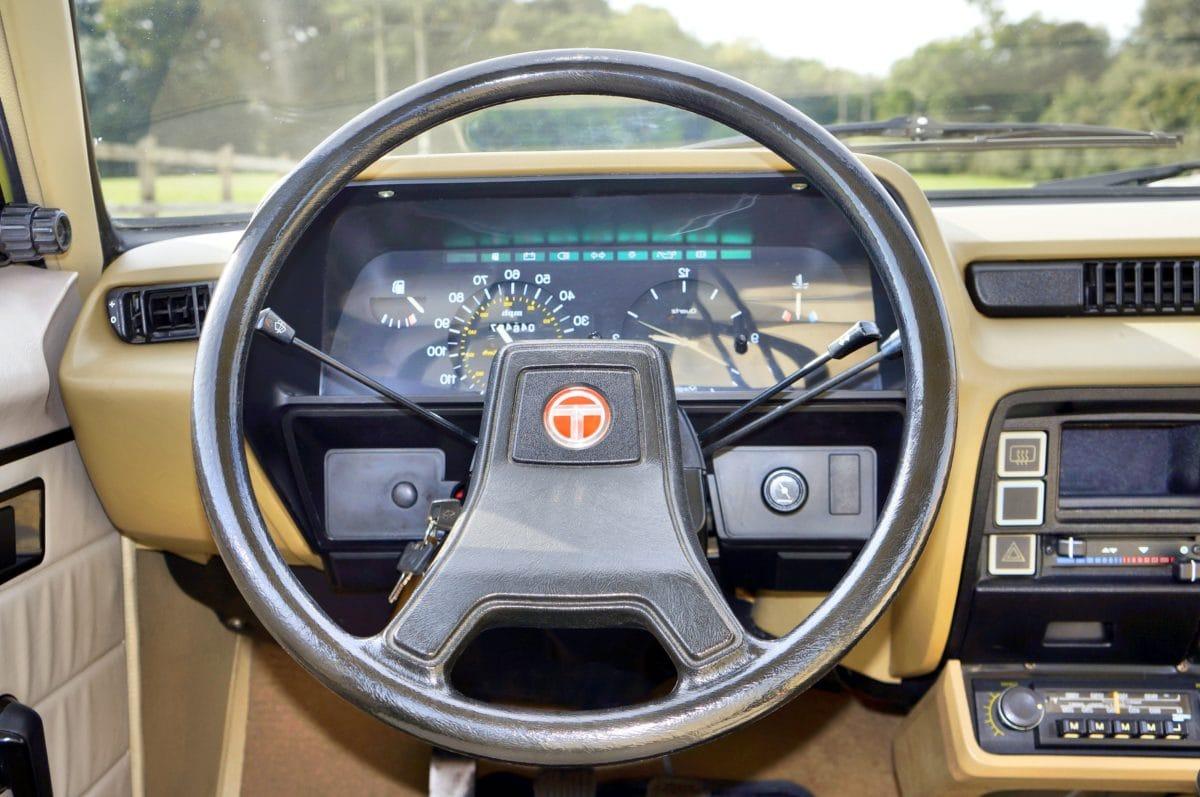 превозно средство, табло, кола интериор, бързо, скоростомер, лукс, шофиране, пилотската кабина