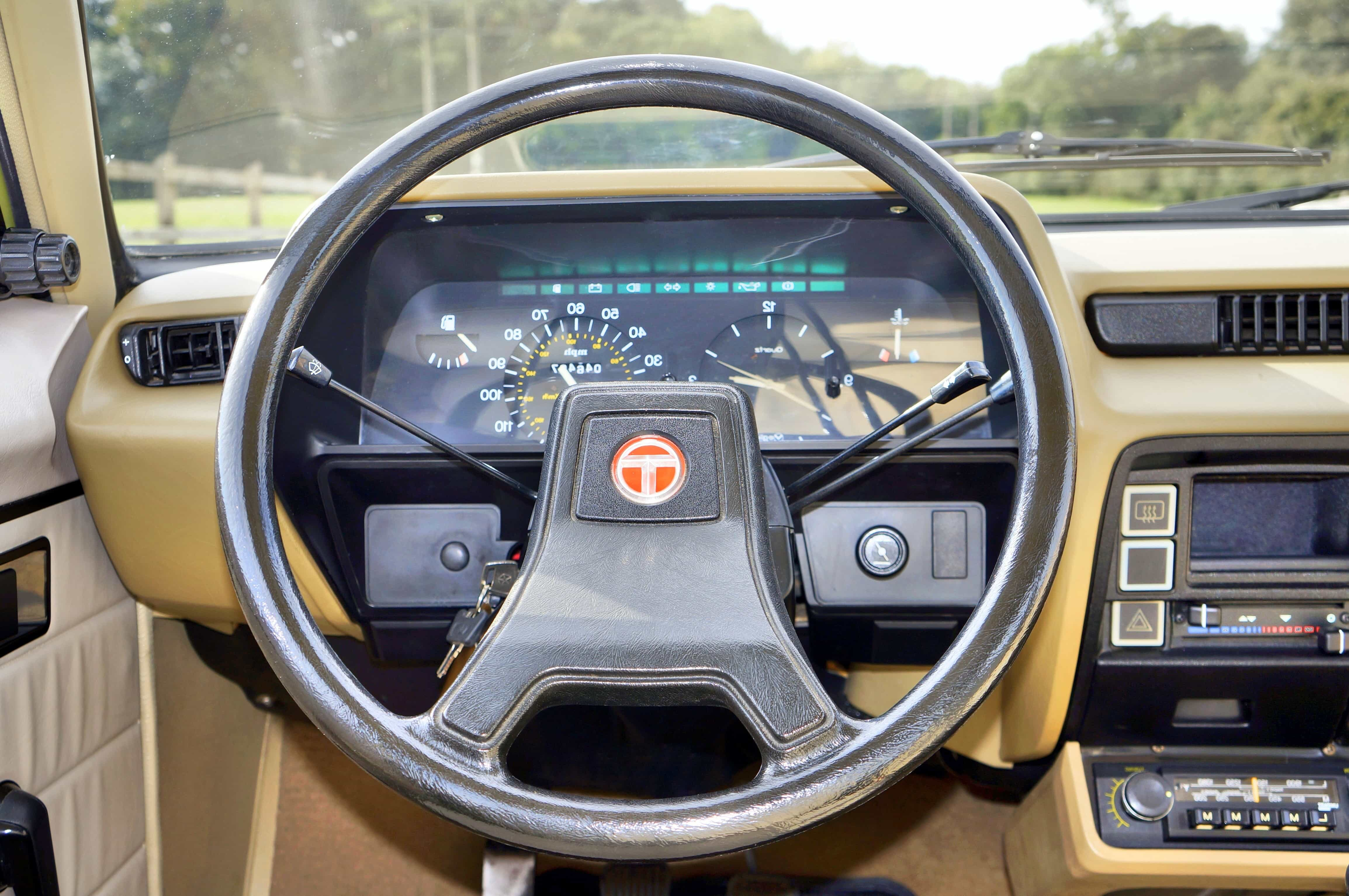 Free picture: vehicle, dashboard, car interior, fast