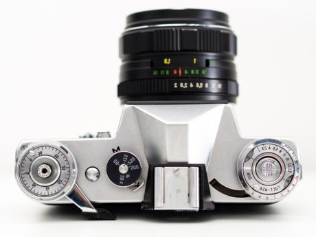 photo camera, zoom, equipment, lens, aperture, electronics