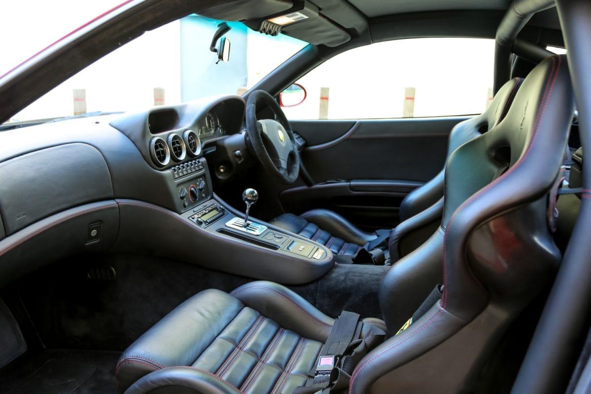 превозно средство, шофьор, карам, бързо, колело, кола интериор, табло, пилотската кабина