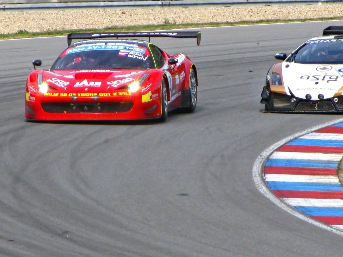 race, køretøj, konkurrence, bil, automobil, bil sport, hastighed