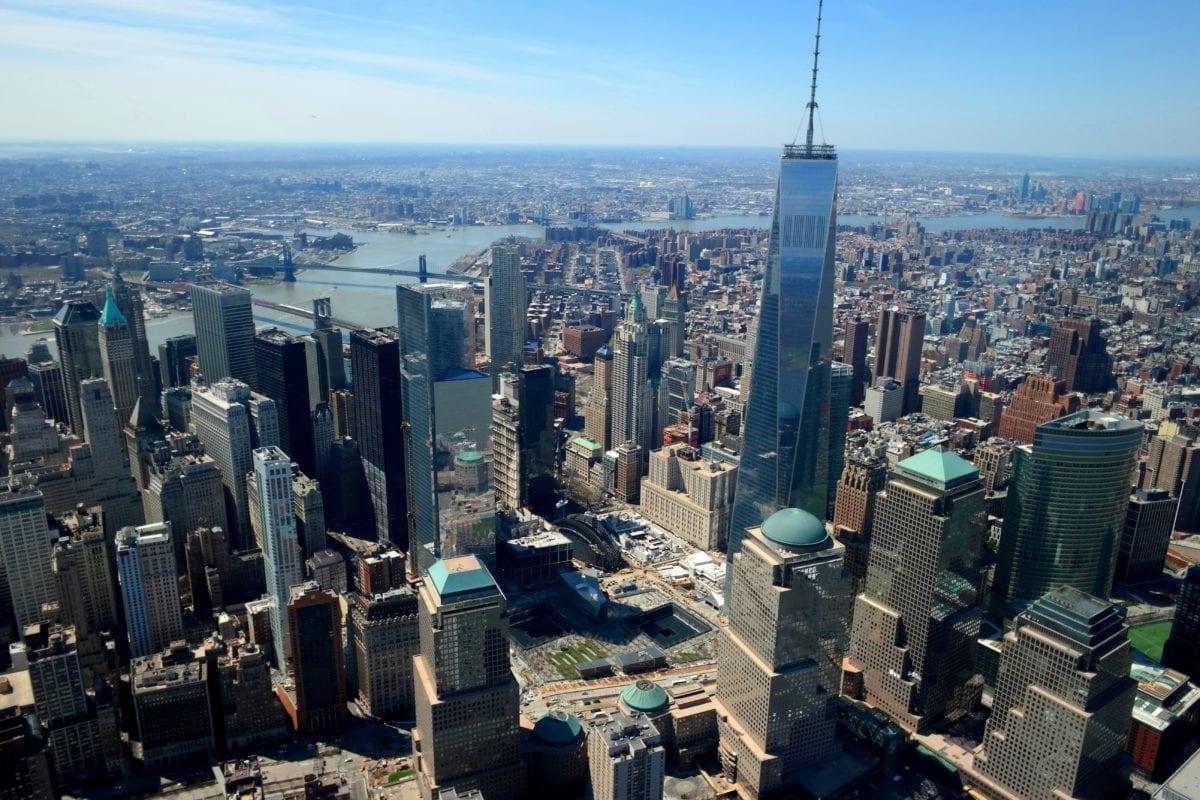 urbane, aeriene, urbanism, oraş, centru, arhitectură, turn