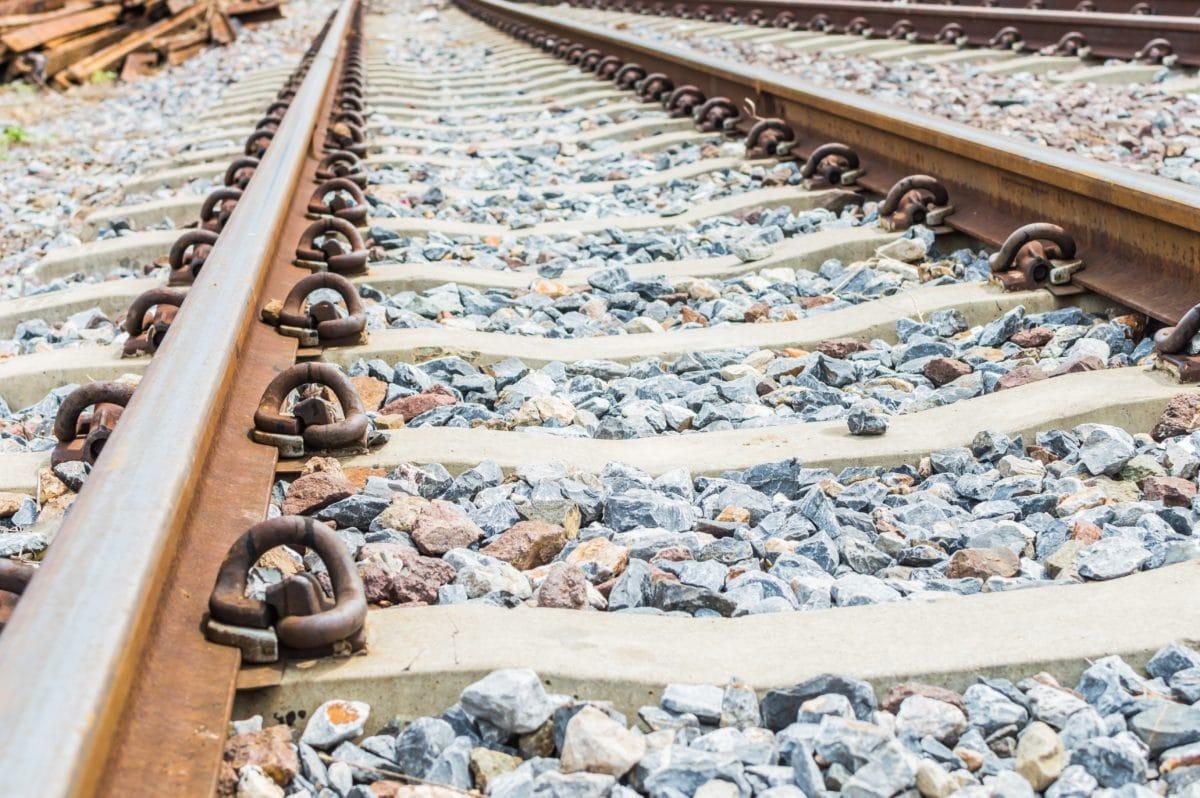 железопътен, влак, промишленост, метал, чугун