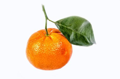 food, fruit, leaf, tangerine, mandarin, citrus, vitamin, juice