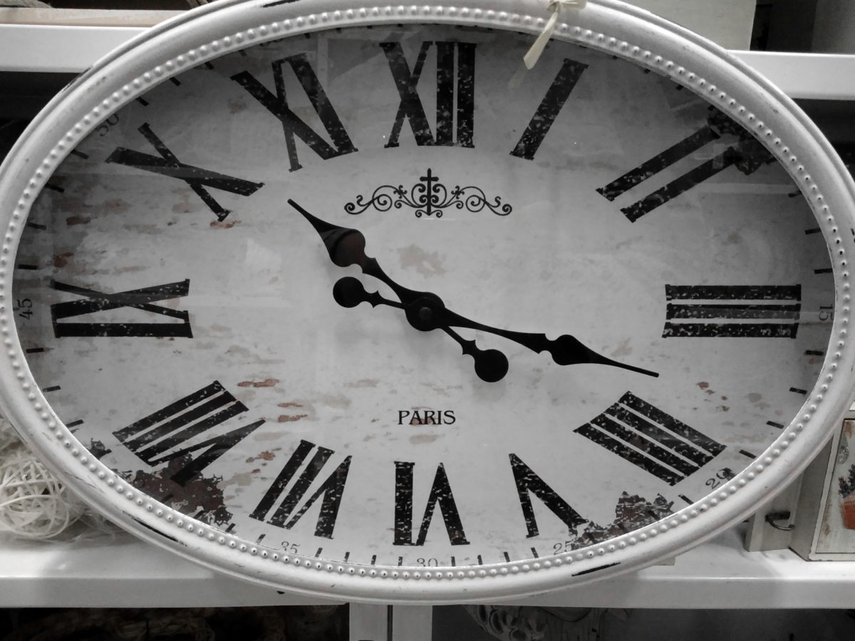 old clock, minute, clock, deadline, time, countdown