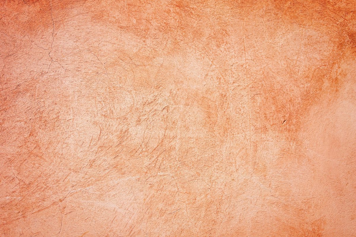 pattern, design, textile, texture, canvas, old, abstract