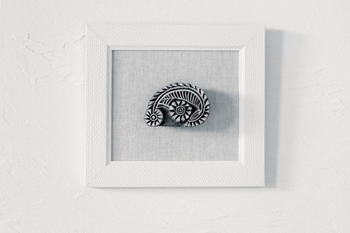 wall, painting, frame, fine art, monochrome, interior