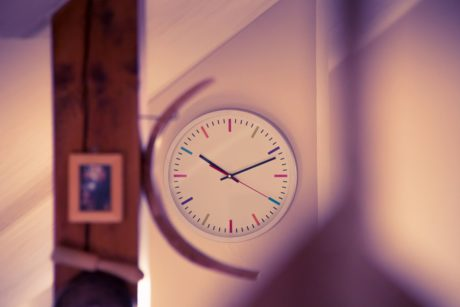time, clock, timepiece, hour, minute, interior, decoration