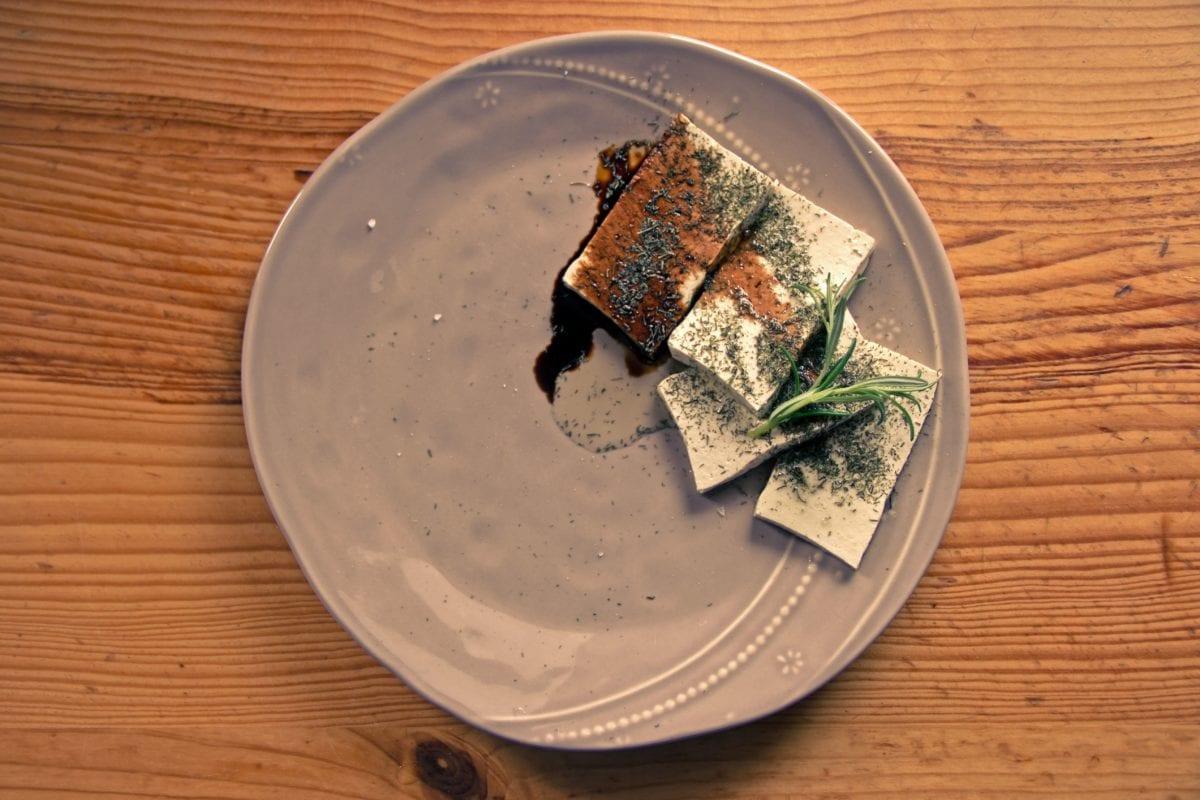 sýr, jídlo, jídlo, večeře, jídlo, oběd, kuchyňský stůl, krytý