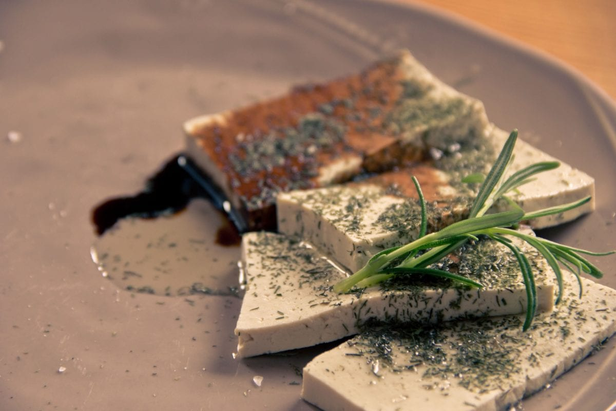 cheese, kitchen table, meal, food, nutritious, spice, diet, organic