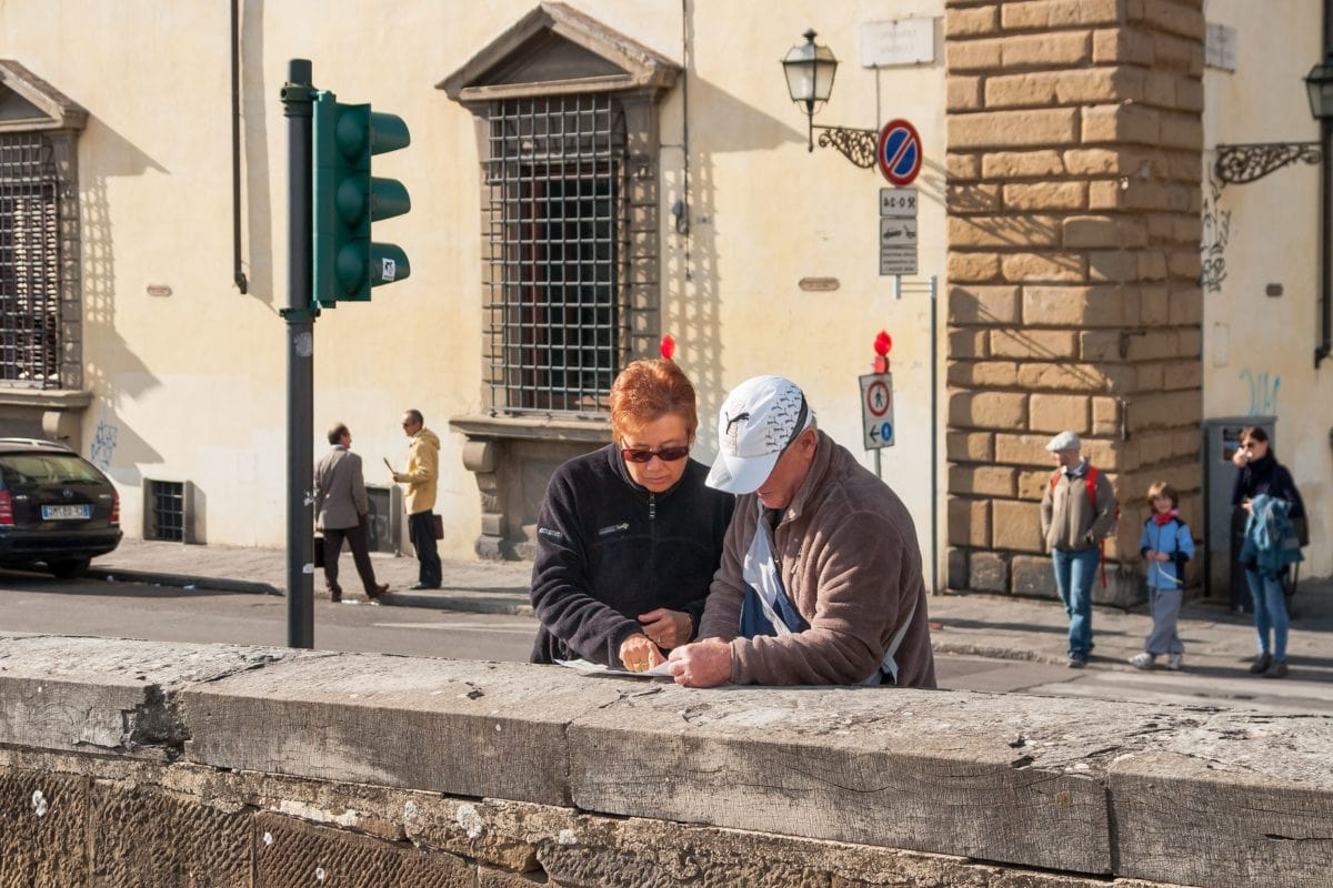street, people, outdoor, person, man, architecture