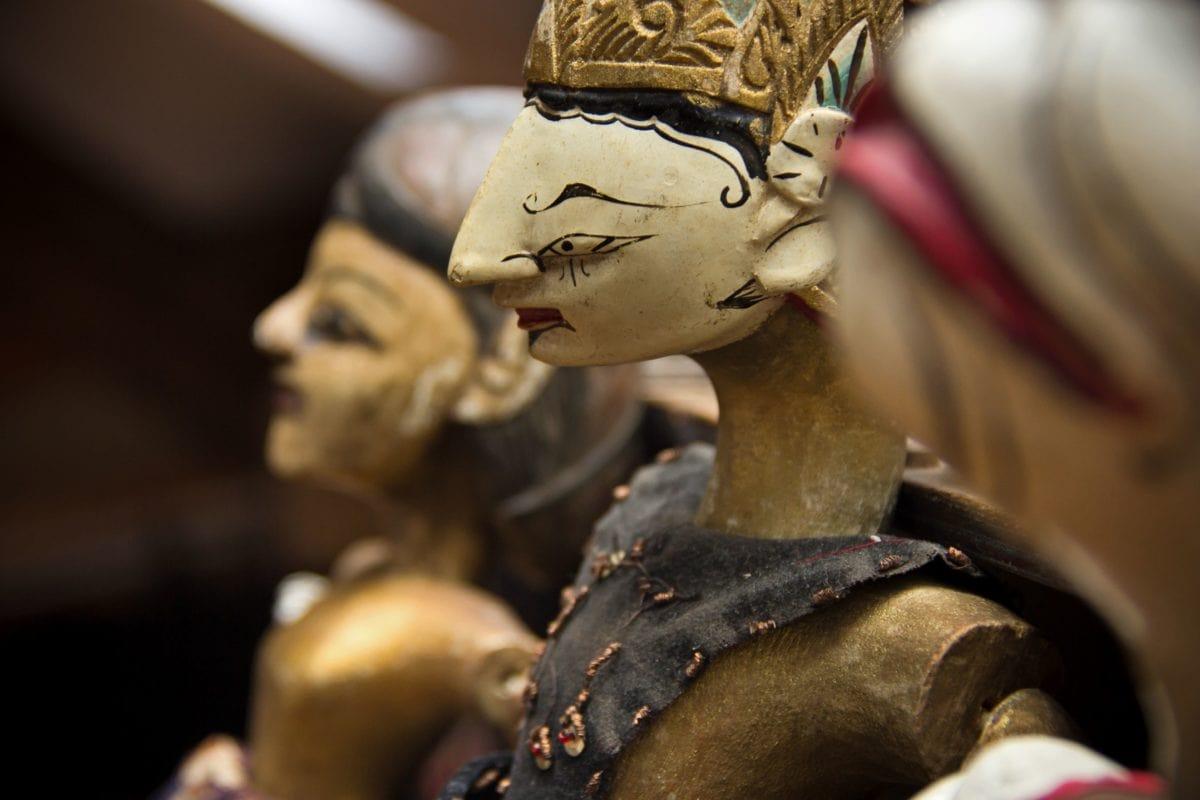 θρησκεία, φιγούρα, γλυπτική, τέχνη, άγαλμα, πολύχρωμο, σκιά