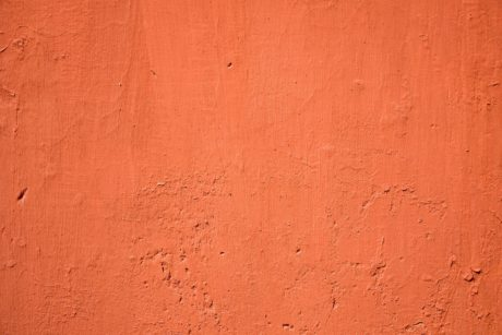 retro, abstract, old, pattern, texture, cement, red wall