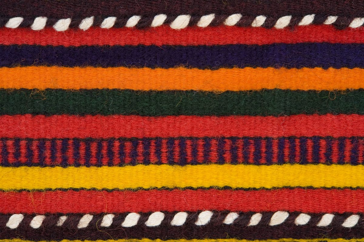 pattern, rug, wool, textile, colorful, texture, design
