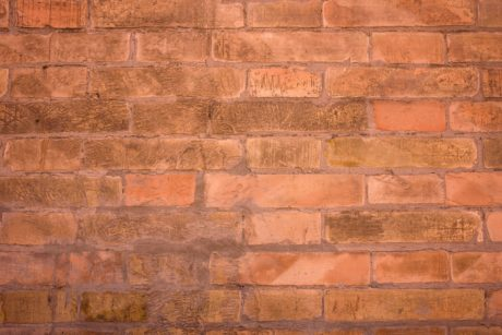 architecture, wall, old, brick wall, cement, texture, surface, pattern