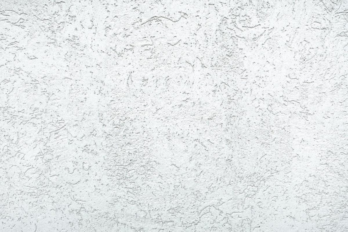pattern, concrete, white wall, design, antique, abstract, retro