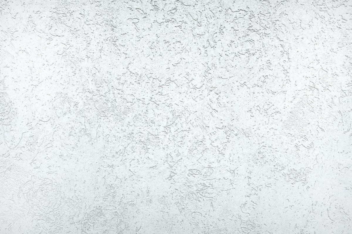 texture, pattern, design, abstract, retro, old, surface
