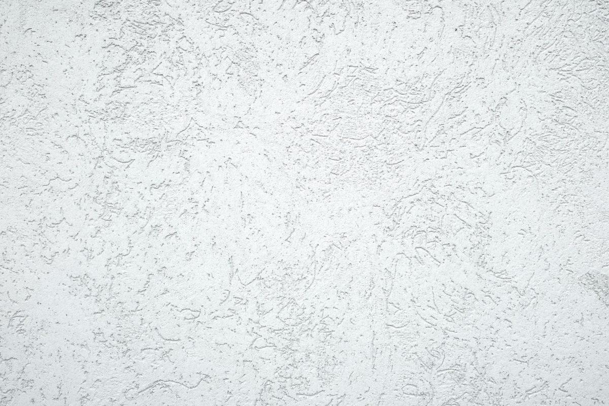 Beton, weiß, grau, alt, Retro, Design, Wand, Muster, Textur